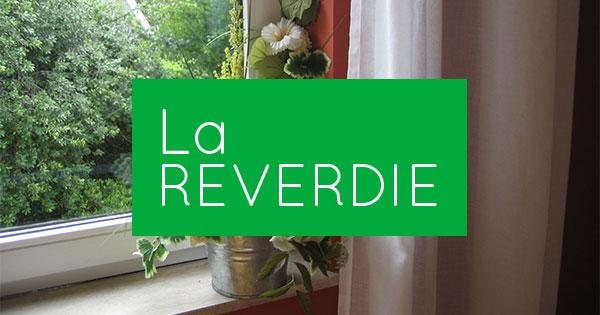 Logement Laeken La Reverdie Deux Studios Louer