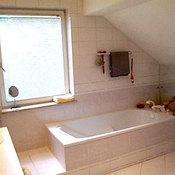 1.Bath