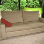 Sofa 3 persons
