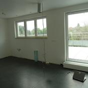 Mutsaert 4ème étage Avant cuisine.JPG